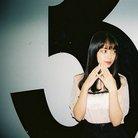 xoxo ( t_maybe_no )