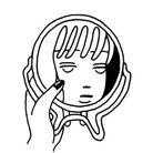 Kotera Miyuki ( pulhmvoykgn )