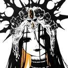 🍙 おににに丸🍙ペン画 ( onigiri10t )