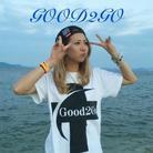 good2go-sachi ( sa924chi )