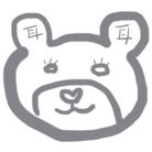 ぶたまんショップ ( Buta_man )