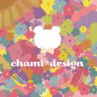 *chami* ( chami_ni )