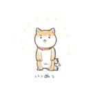はるひ ( h_aruhi )
