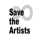 Save the Artists ( Save_the_Artists )
