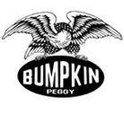 PEGGY BUMPKIN ( ryo10291925 )