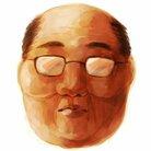 おじさん ( daikaipuffin )