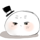みどり@減量 ( midori_country )