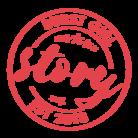 爆裂女子オンラインショップ ( BURST-GIRL )