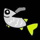 櫻私立空想水族館おんらいんしょっぷ ( sss_shiba )