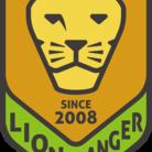 LionRanger