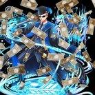 シマD ( speedkinggairu )