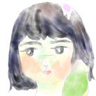 モリ ( nagugugu )