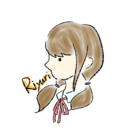 りゆり店 ( riyuri_ten )
