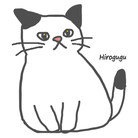 Hirogugu