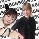 ごろうさん ( Keyaki4656 )