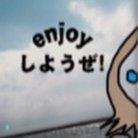 e_d.wind ( e_dwind )