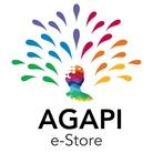 Agapi e-Store (アガピ) ( Agapi-eStore )