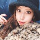 🍎桐島美遊のグッズ🍎 ( miyu_cirol )