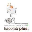 hacolab plus. ( haco_lab )