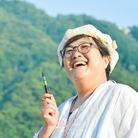 文字屋あきたま ( moji-akitama )