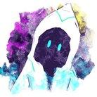 ぴぼ📢 1st album リリース! ( memex_pibo )