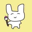 代田トモ ( Daida_tom )