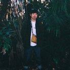 Natsukawa ( natsukawa72 )
