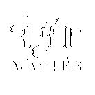 IBI-MATTER- ( IBI_DesignWork )