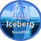 Iceberg - アイスバーグ ( Iceberg )