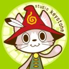 スタジオ・キーストン ( keystone792 )