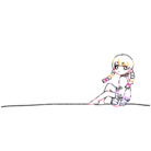アオキハルカ ( O_coeur_O )