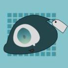 ないあるらとほてぷ ( 10kng01 )