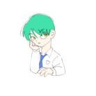 じとめ ( jitosto_03 )