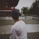 吉野 愛騎 ( mnk__10 )
