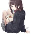 青山あいり公式グッズショップ ( aoyamaairi )