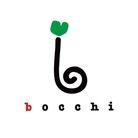 bocchi ( bocchi_0903 )