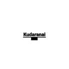 オタクパリピナイトグッズ ( otapariDJ )