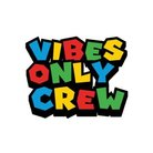 Vibes only crew ( voc_fwk )