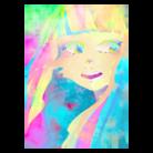 LINARIA ( linaria_24 )