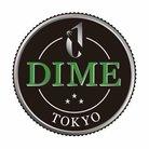 TOKYO DIME@渋谷から世界へ!(3人制プロバスケ🏀) ( DIME3x3 )
