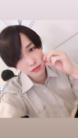 松岡雅士(마사시) きのこ 🍄 ( masashi_m038 )