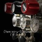 ケミスリ ( chemistry-sleepman )