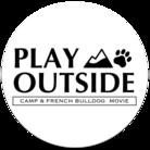 PLAY OUTSIDE ( PLAYOUTSIDE )