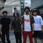 四畳半レコード ( mizusumashi )