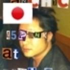 takashiyogo ( IAM45PUNK )
