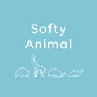 Softy Animal ( SoftyAnimal )