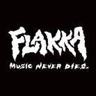FLAKKA CLOTHING ( FLAKKA_OFFICIAL )