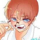 アユム ( ayumuno_account )