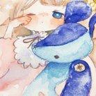 まめこ@ARTsLABo童話展9/19〜 ( mamemorimo )