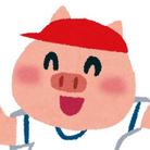 子豚 ( M0Lfi )